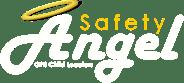 Safety Angel Logo